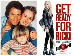 ricki-and-the-flash-review